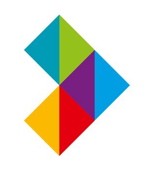 Logo mobile Ruhrgebietskonferenz Pflege